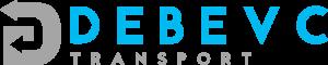 logo-Debevc