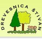 stivan