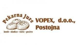 vopex